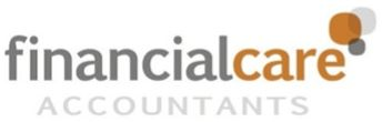 Financial Care Accountants